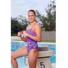 Funkita Single Strap One Piece Swimsuit Women Pooch Party